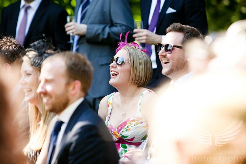 39 Gloucestershire Wedding Photographer