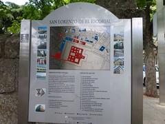 El Escorial 2012