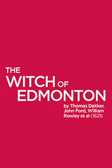witches_edmonton_text_thumb