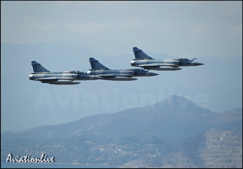 Greece : Independence Day Parade 13408293884_ac258b40b5
