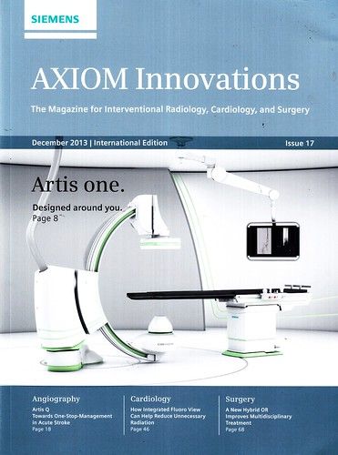 Axiom Innovations