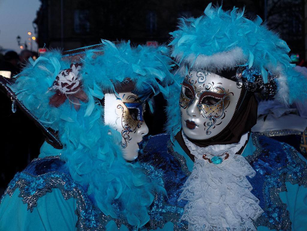 Les carnavals vénitiens en Lorraine 13717088395_ba258ef40c_b