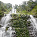 Small photo of Laganan Waterfall, Poring Hot Springs