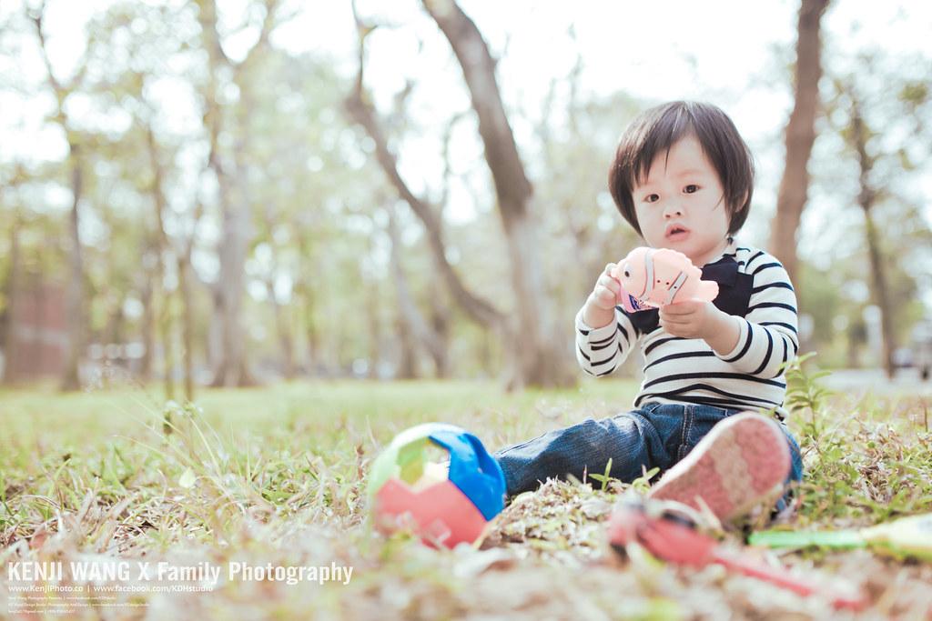 Kenjiphoto-IMG_0557 拷貝