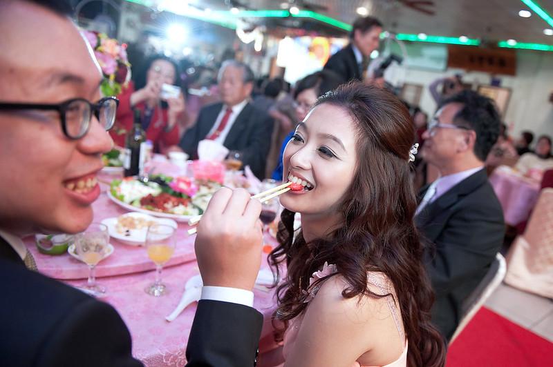 婚禮攝影,婚禮紀錄,婚攝,海邊海產餐廳,-76
