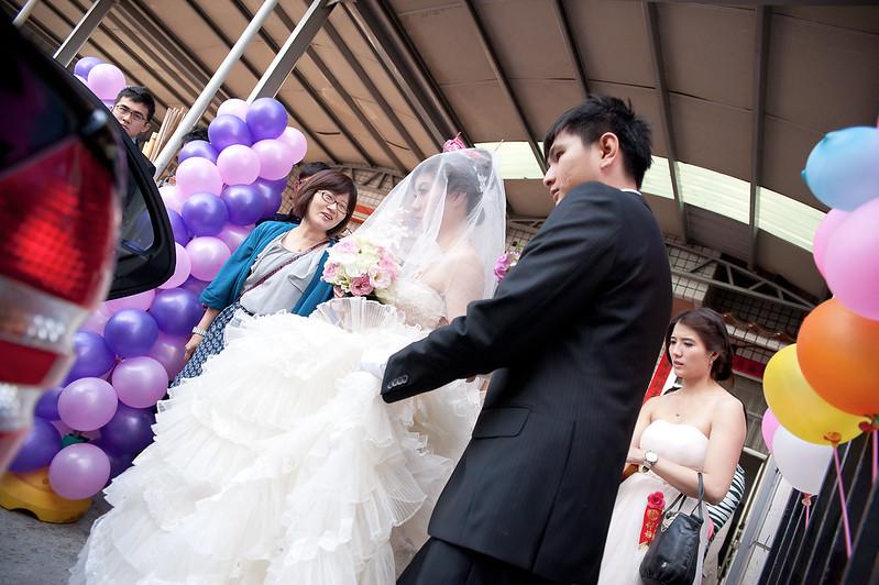 婚禮紀錄,婚攝,婚禮攝影,永久餐廳,037