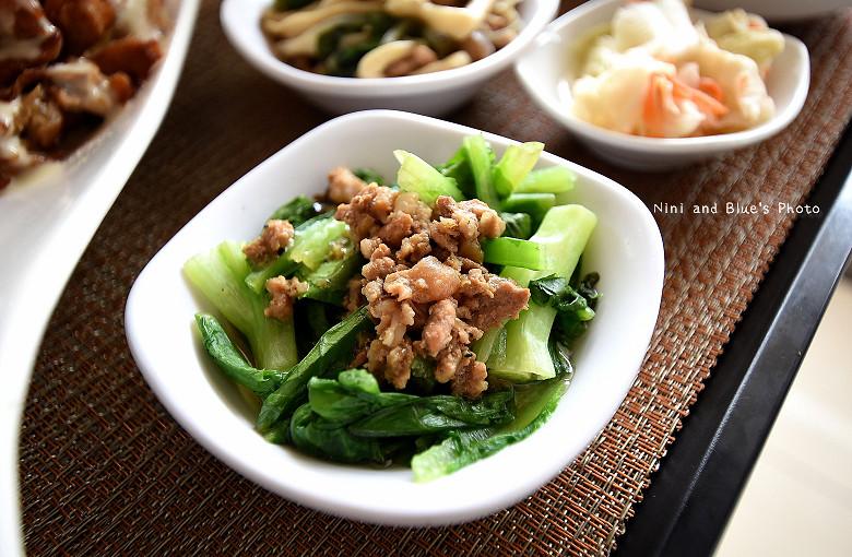 炒飯傳人台中草屯美食小吃便當定食簡餐火鍋13