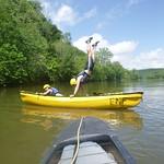 Paddle/Climb (42)