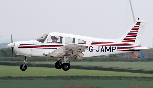 G-JAMP