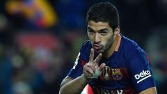 FC Barcelona speaks of new milestones million contract with Nike