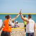 1er Torneig Beach Tennis El Prat