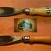 Spoon Gouge-2.jpg