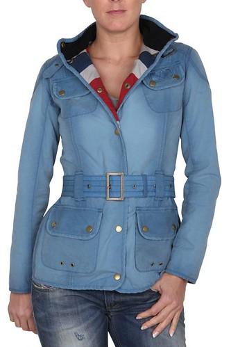 barbour-jacket-vintage-international-lwx0187-bl52