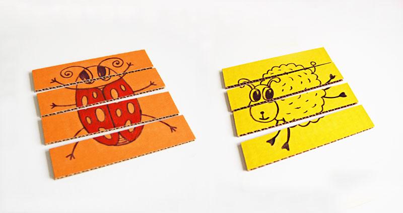 Cardboard-puzzles-2
