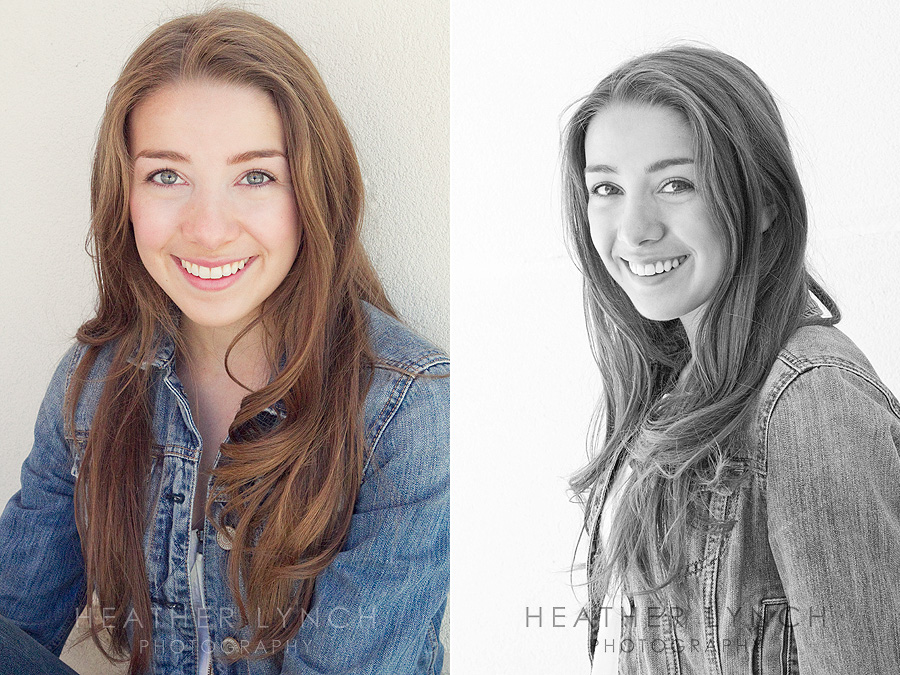HeatherLynchPhtography_REB2
