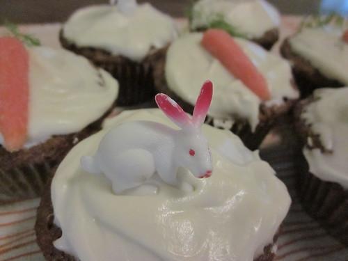 Bunny Cake 0095