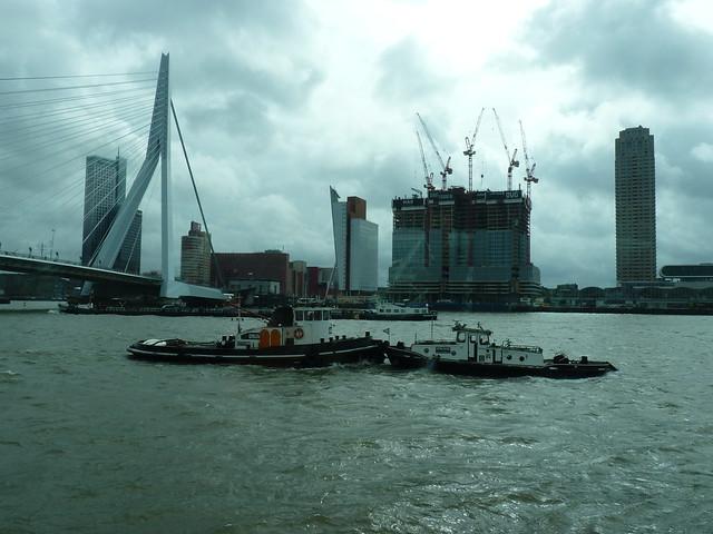 Rotterdam (348)