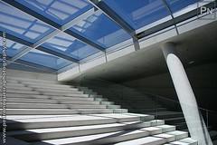 Architecture (urban)