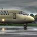 AirTran Airways - Boeing 717-200 - LaGuardia Airport by SpottingWithTom