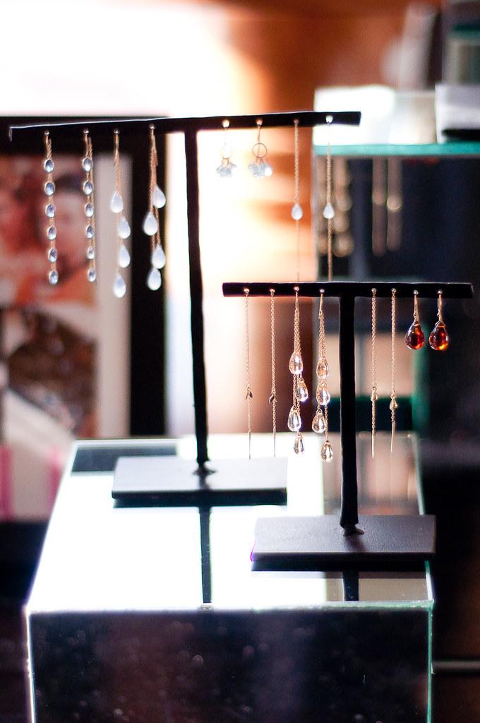 Carolina Barbieri Jewellery (3 of 18).jpg