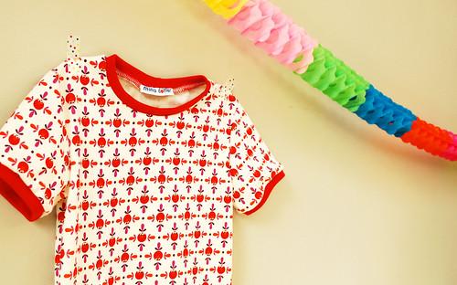 Tshirt Polly 3
