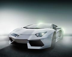 lamborghini reventã³n(0.0), automobile(1.0), lamborghini(1.0), lamborghini aventador(1.0), wheel(1.0), vehicle(1.0), performance car(1.0), automotive design(1.0), land vehicle(1.0), supercar(1.0), sports car(1.0),