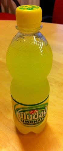 Uludag - Limonata 1