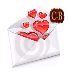 sms-cinta-romantis