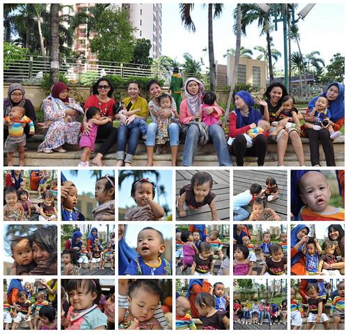 01-playful babies @ playground
