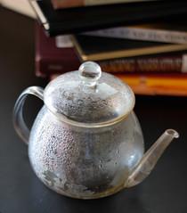 drink(0.0), iron(0.0), ceramic(0.0), small appliance(0.0), art(1.0), teapot(1.0),