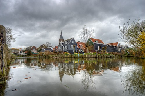 cloud holland reflection water netherlands day photographer cloudy sony nederland alpha hdr marken hdri a77 wolk reflectie fotograaf spiegeling heiligenberg photomatix tonemapping klaasheiligenberg klaash63 klaash mygearandme mygearandmepremium mygearandmebronze mygearandmesilver mygearandmegold mygearandmeplatinum mygearandmediamond
