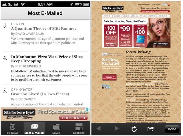 Screen shot 2012-04-02 at 6.33.08 AM