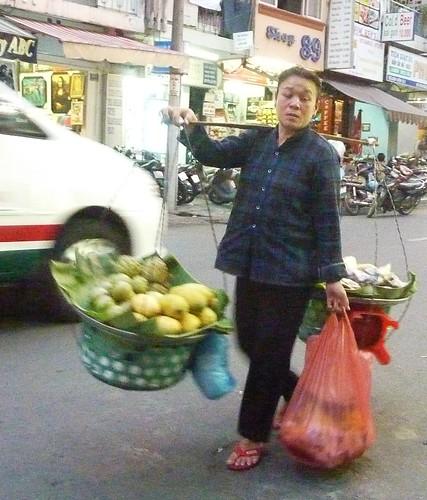 V 12-Ho Chi Minh-Routards (81)