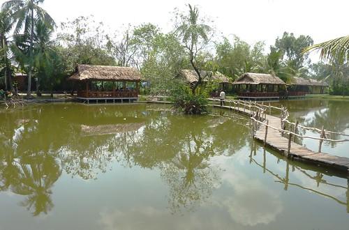V 12-Ho Chi Minh-Parc-Maries (42)