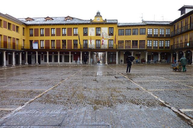 053 - Tordesillas