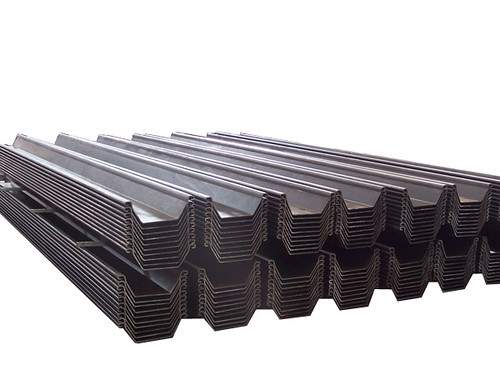 wanhui sheet piling, wanhui sheet pile, top sheet pilesupplier, sheet pile supplier
