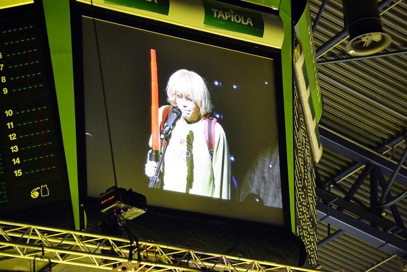 PLAN JÄÄGAALA 2012 196