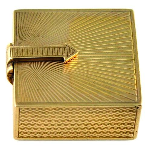 tiffanys pillbox