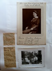 James William Bradley scrapbook (46)