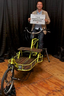 Alice Awards - Cargo Bike Photo Booth (16 of 41)