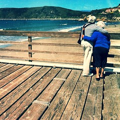 :) #avilabeach #instagram #iphone