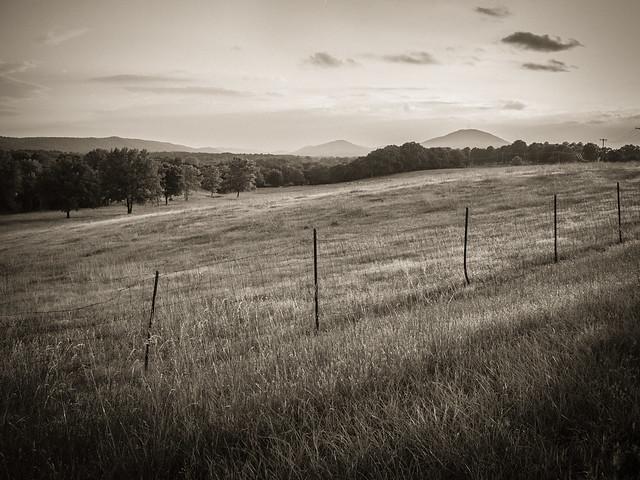 Vintage Landscape | Flickr - Photo Sharing!