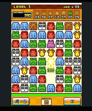 7. ZooKeeper DX