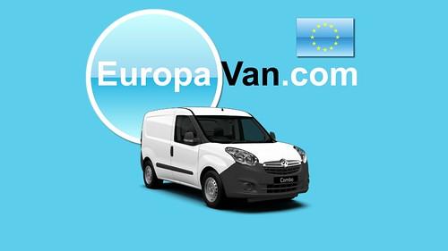 EuropaVan5