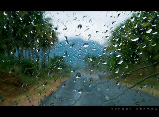 monsoon is coming be care ur lens nd cams !