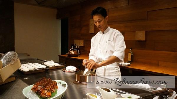 MBS-Celeb Restaurant Interview-027