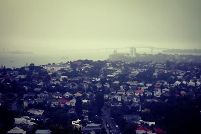 Auckland_01