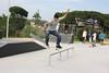 Inauguració Skatepark i del Parc de la felicitat (26)