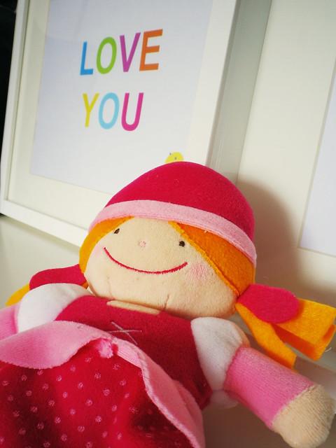 IMGP5570 La primera muñeca de Paula