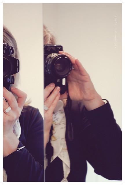 spiegel_ich_2